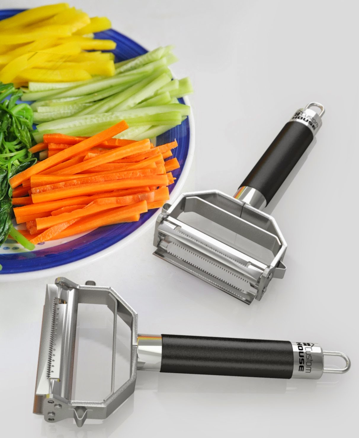Amazon Vegetable Slicer