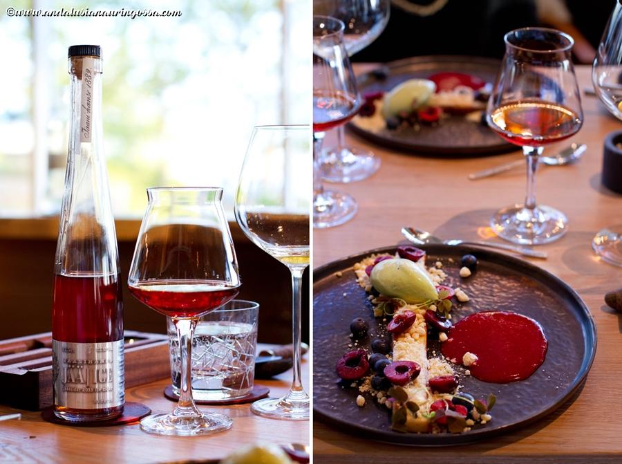 Restaurant Noa_Restoran Noa_Best restaurants in Tallinn_Andalusian Auringossa_foodblog_travelblog_14