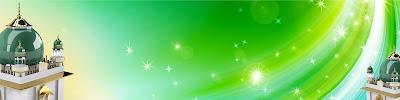Download 4400 Background Islami Resolusi Tinggi Gratis
