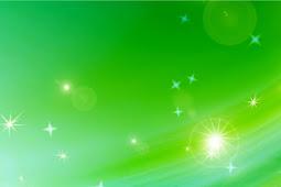 Template Coreldraw Background Banner tema islami intuk kegiatan kerohanian maupun acara RAMADHAN & LEBARAN