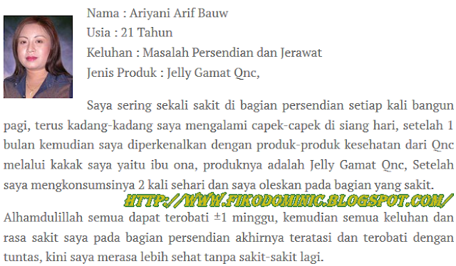 http://sakacamprung.blogspot.com/2016/05/jelly-gamat-qnc.html