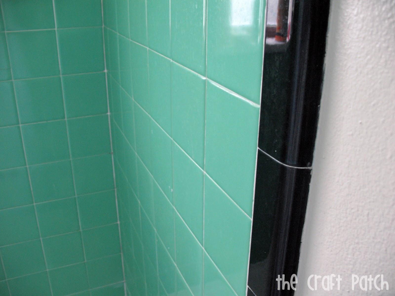 4 47 Pin Tuck Shower Curtain