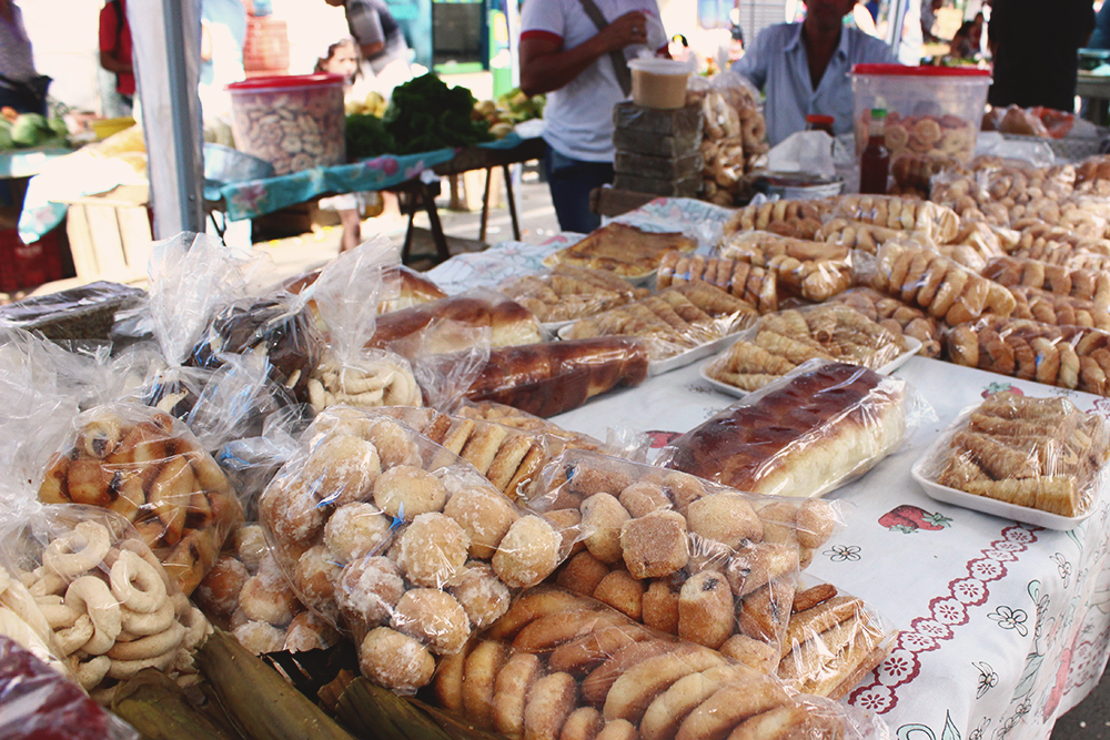 doces a venda feira alfenas