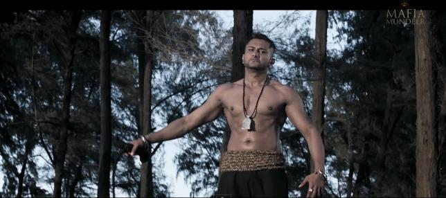 Satan full hd video song free download yo yo honey singh 12 12 12.