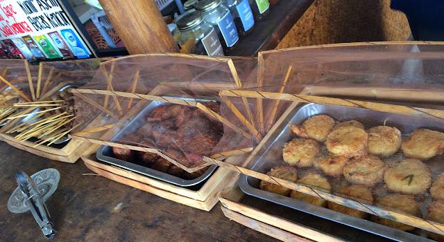 7 Tempat Makan Yang Wajib Dikunjungi Saat Berada di Malioboro