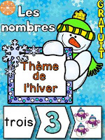 https://www.teacherspayteachers.com/Product/GRATUIT-Nombres-1-20-Puzzles-French-Numbers-Hiver-2269123?aref=g4bicyoh