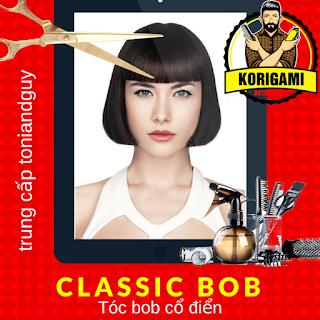 12-12-bai-ky-thuat-cat-toc-toniandguy-classic-kinh-dien-Korigami-0915804875
