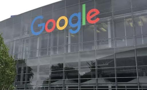 Inspirai - Alasan Resign Dari 4 Mantan Karyawan Google