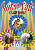 http://theplayfulotter.blogspot.com/2017/07/horse-fair-card-game.html