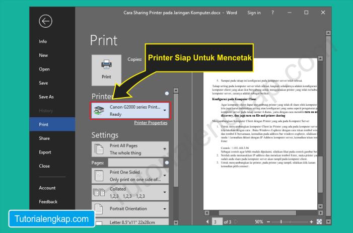 Tutorialengkap 10 Cara konfigurasi Sharing Printer Pada Jaringan Komputer LAN dan WIfi.png