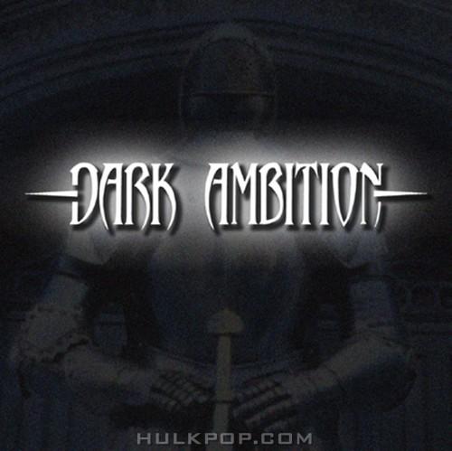 Dark Ambition – Crimson Temptation – EP