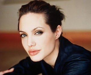 angelina jolie photos facebook