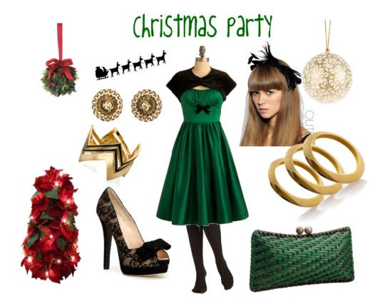 you have read this article christmas outfits women christmas dresses women christmas outfits women christmas sweaters with the title merry christmas