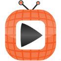 برنامج لمشاهدة قنوات مشفرة