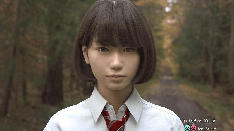 5 Alasan Kenapa Pria Jepang Lebih Suka Boneka Ketimbang Wanita Asli ... a7ce33062f