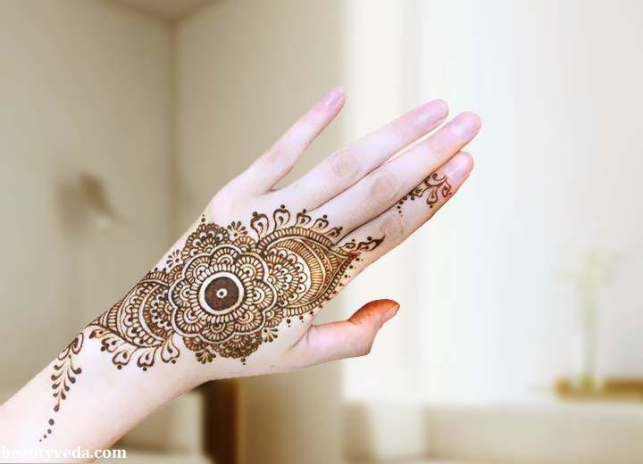 Full-Hand-Mehendi-Designs
