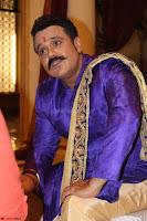 Jaat Ki Jugni  Ek Vispak Prem Kahaani   TV Show Stills Exclusive Pics ~  056.JPG