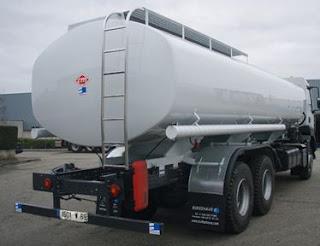 nigeria diesel import niger