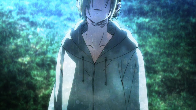 Shingeki no Kyojin OVA Lost Girl Subtitle Indonesia