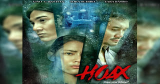 Download Film HOAX 2018 HDRip Full Movie Nonton Streaming