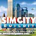 SimCity BuildIt Mod Apk 1.25.2.81407