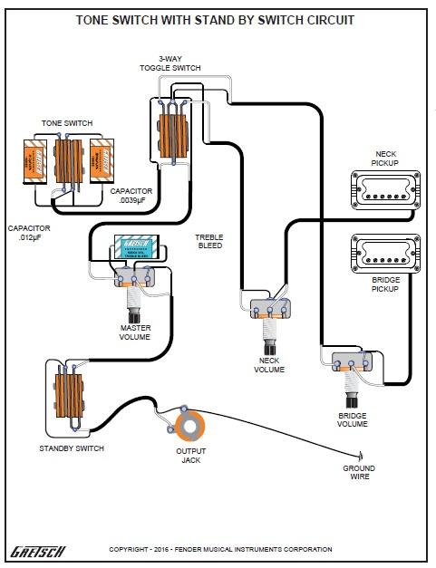 entre cuerdas y trastes  esquemas el u00c9ctricos  para