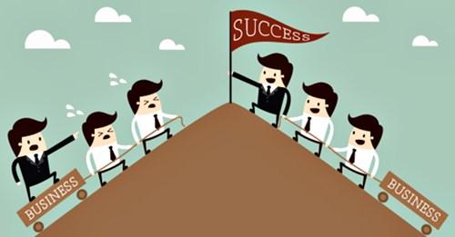 inspirational-leadership.jpg