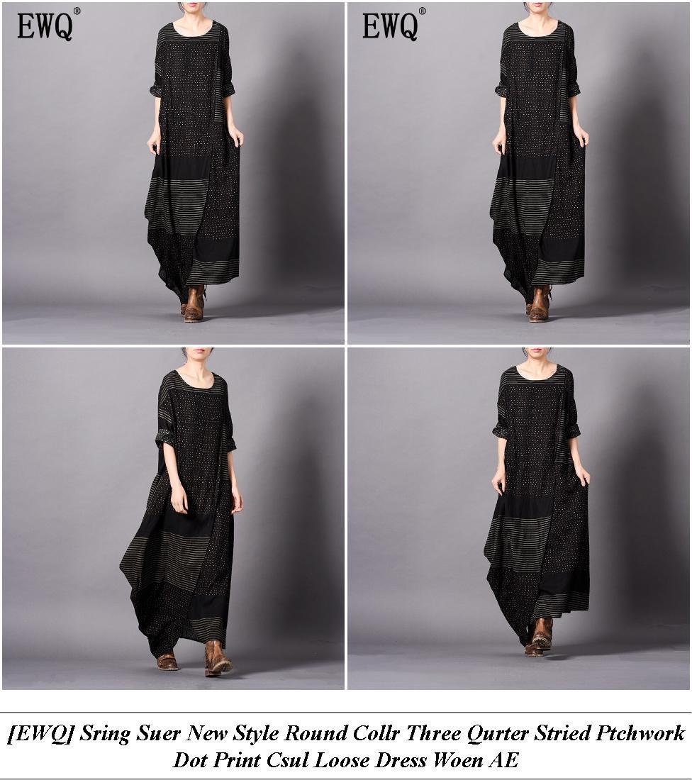 Womens Lack Dresses Uk - Womens Designer Clothes Sale - White Lace Summer Dress Long