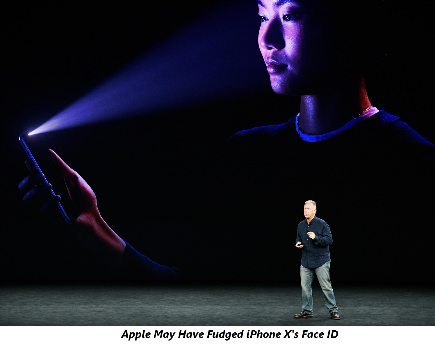 http://www.statetechnews.com/2017/10/apple-may-have-fudged-iphone-xs-face-id.html