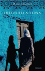 https://www.amazon.com/Dillo-alla-Piemme-Italian-Edition-ebook/dp/B005VAJYBU