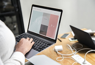 Zaman semakin berkembang adanya teknologi seolah Penyebab dan Solusi Terbaik Untuk Baterai Laptop Cepat Habis