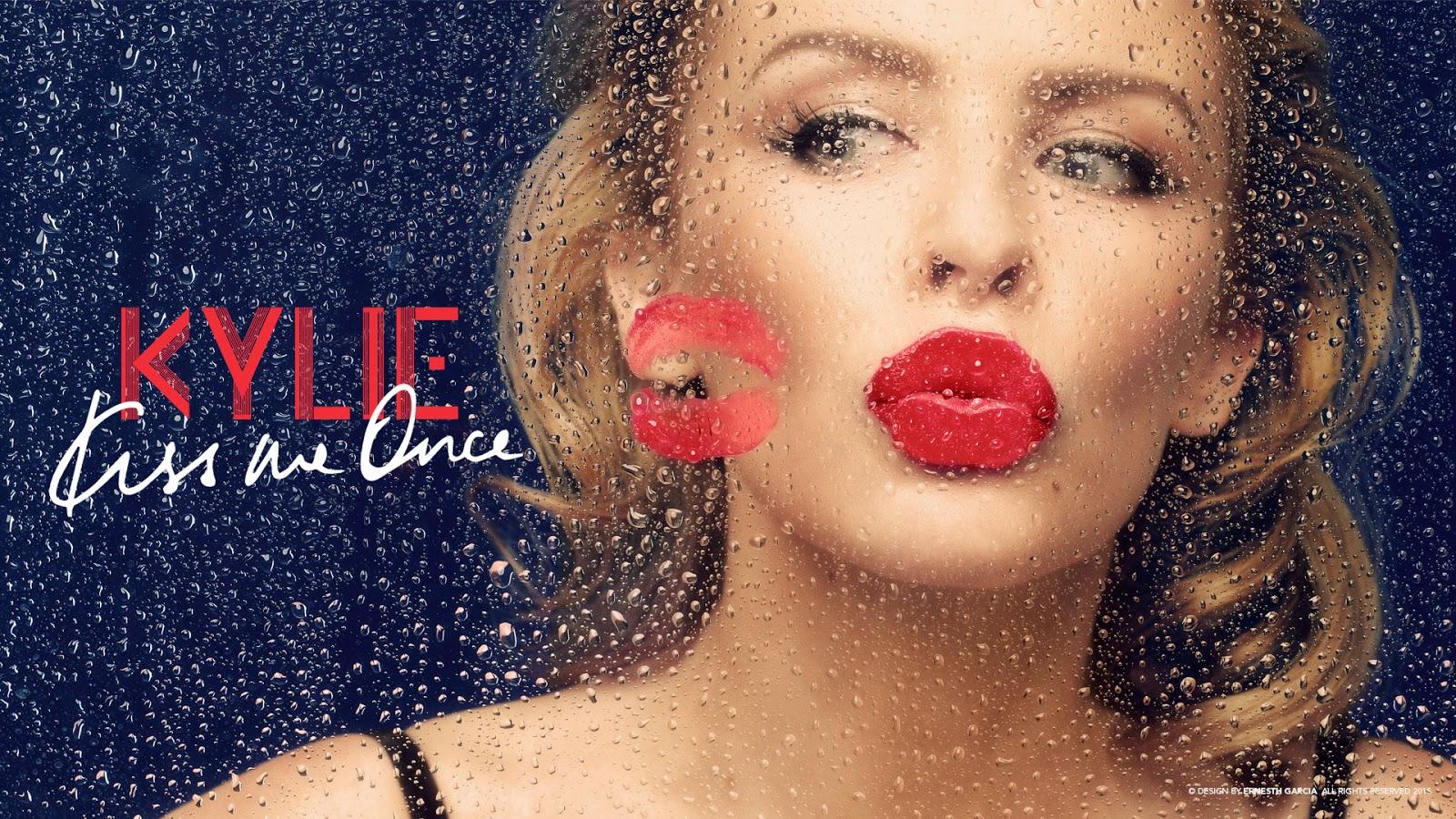 Kiss+Me+Once+-+Wallpaper+Ernesth+Garcia.