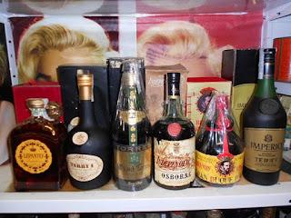 http://vino.tomaset.com/?s=brandy