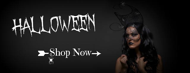 mystic magic, halloween, halloween photography, shop now,
