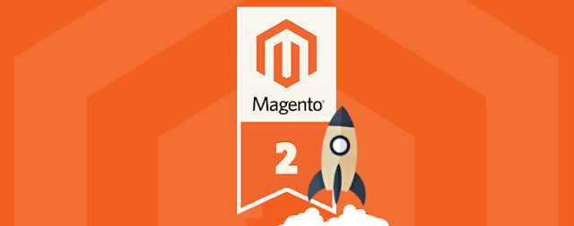 Show all attribute orders in magento2