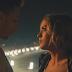 "Exclusivo | Com pop à la Shawn Mendes, Rafah estreia o clipe de ""Acho Que Era Amor"""