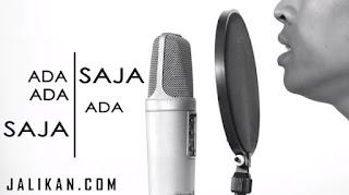 Lirik dan MP3 Lagu Ada-ada Saja Emoni Bali