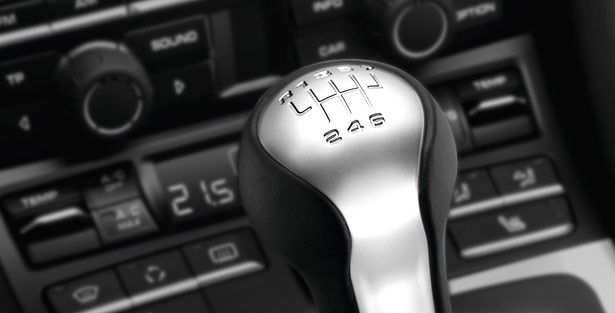 0 to 62mph. Official. : 2012 all-new porsche 911 (991): the 7-speed.