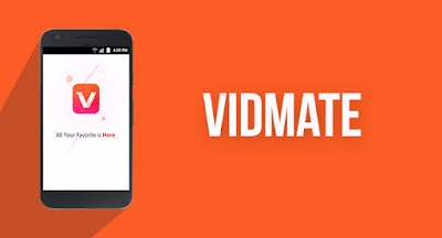 Steps To Download Vidmate For Iphone Device