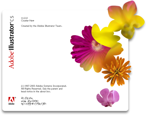 adobe illustrator cs5 portable free download rar