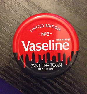 vaseline-paint-the-town-red