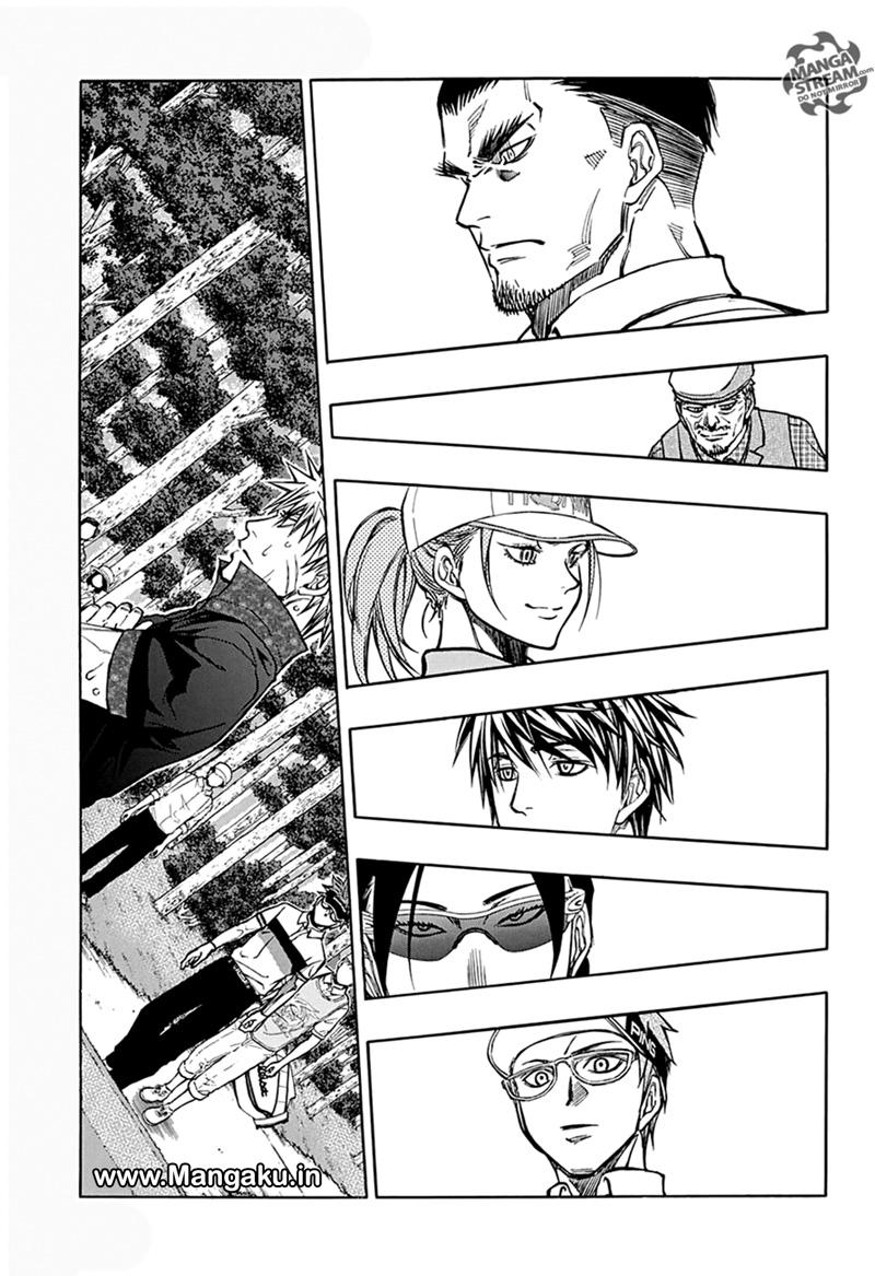 Komik robot x laserbeam 059 - chapter 59 60 Indonesia robot x laserbeam 059 - chapter 59 Terbaru 19|Baca Manga Komik Indonesia