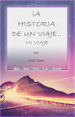http://luzsanacioncosmica1.blogspot.com.es/2017/06/la-historia-de-un-viaje-mi-viaje.html