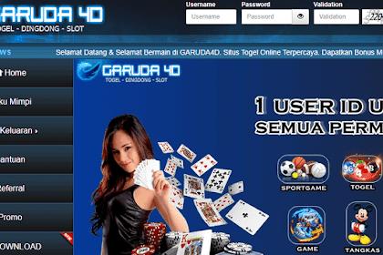Totojitu - Situs Pasang Taruhan Togel Online, Daftar Sekarang!