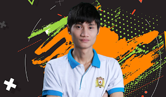Hồng Anh - No1 vs Bibi - Thầu | 2vs2 Random | 09-07-2020
