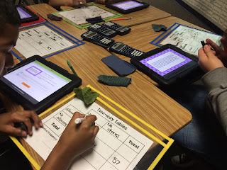 IMG_4364 Two Way Frequency Table In Math on individual probability-based, example how are useful, categorical relative, how fill out, what is association, khan academy create, probability thanksgiving, examples grade pet,