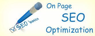 Free Tutorial Onpage SEO Starter Guide 2014