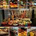 Double Tree by Hilton Kuala Lumpur dengan Masakan Ibunda di Ramadan ini !