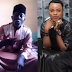 Choi! Singer finishes Bobrisky in hilarious IG video with remix of Mr Eazi's Leg Over