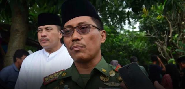 Perjalanan Hidup Sunjaya Purwadi, Bupati Cirebon yang Ditangkap KPK